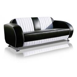 Sofa SF02-CB G63