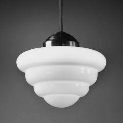 Lamp HO-122/10