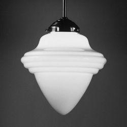 Lamp HO-129/10