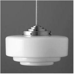 Lamp HO-3230/15