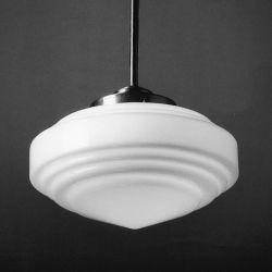 Lamp HO-940/12