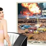 De beste films uit de jaren '50