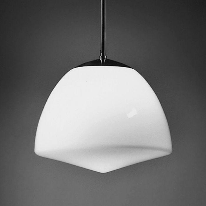 Lamp HO-042
