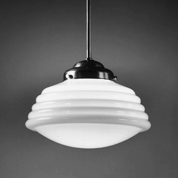 Lamp HO-043/10