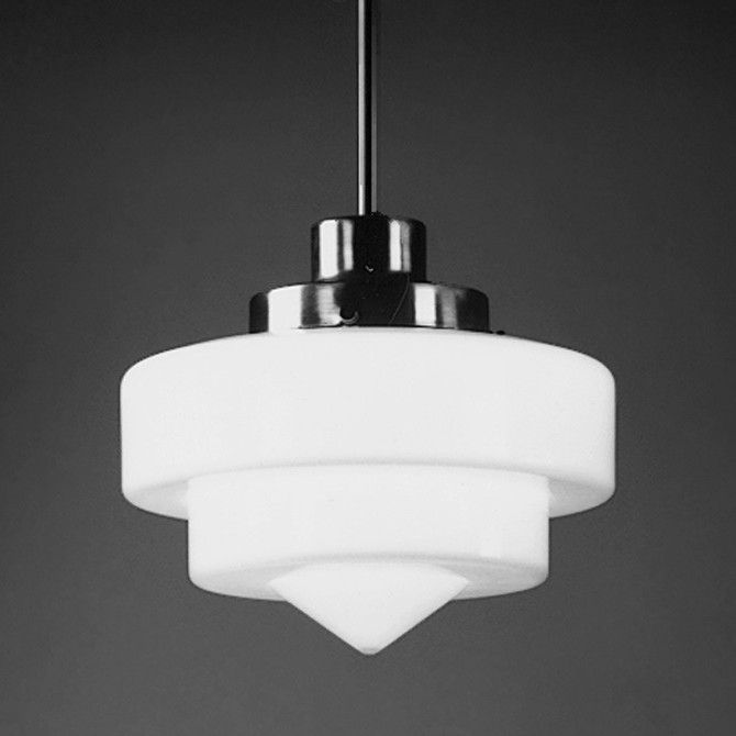 Lamp HO-044/10