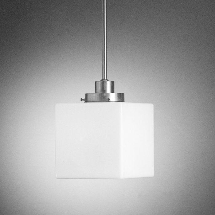 Lamp HO-1251/10