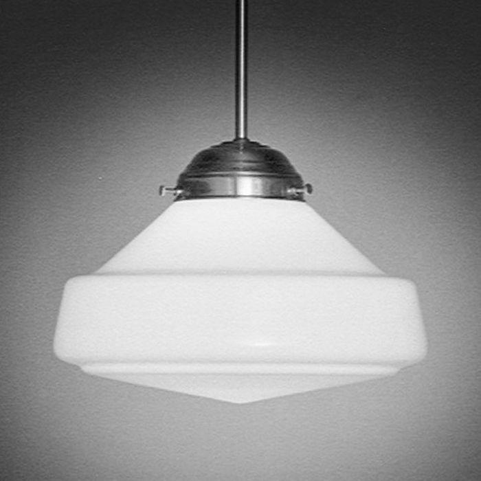 Lamp HO-2550/10