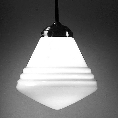 Lamp HO-7089/10