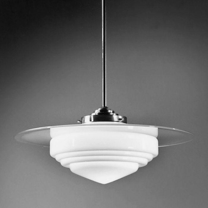 Lamp HO-940/12+S
