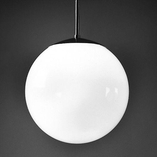 Lamp HOe-450