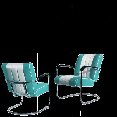 retro chairs jolina retro furniture - Retro Chairs