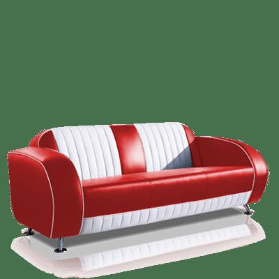 Retro furniture - Jolina Retro Furniture